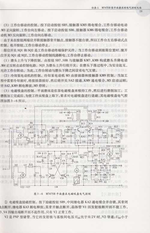 主要以三菱fx2n系列可编程控制器为蓝本,包括可编程控制器的基本知识