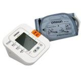 欧姆龙 HEM-7200 上臂式电子测血压器 自动加压