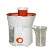 九阳 (Joyoung) JYZ-C500 白色 榨汁机 大口径加料管 果蔬免切割 超静音设计 接受数码、家电商品订购!