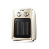 艾美特电暖器电暖气取暖器气 HP2007 PTC陶瓷暖风机居浴两用正品