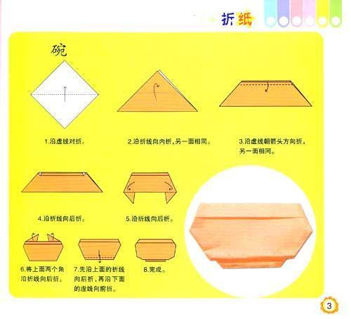 目录 碗 房子 热带鱼 孔雀 相框 香蕉 鸽子 鹅 金鱼 盒子 小猫 小船