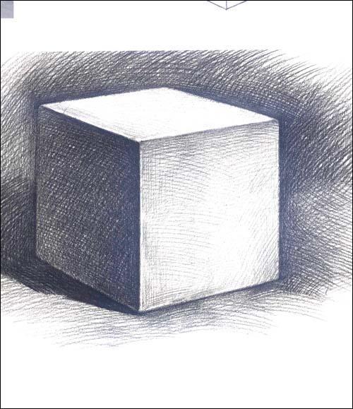 内容简介  《基础美术阶梯训练:石膏几何体》主要内容简介:素描是